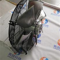 使用说明FN080-SDQ.6N.V7P2室外空调冷却风机