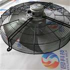 供应施乐百风机RH45G-4DK.4I.2R上海厂家