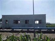 小型医院污水设备处理装置
