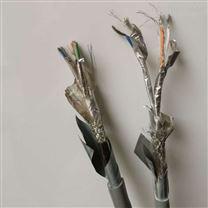 ASTP-120总线电缆
