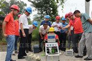城市管网管道改造疏通清淤清疏检测治理