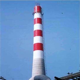 新建烟囱北京烟囱滑模公司.砌烟囱新建公司.北京建烟囱公司