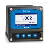 T4053二氧化氯监测仪
