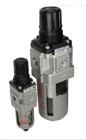 AW20-N02-CZ-B简要分析:SMC过滤减压阀AW20-N02-CZ