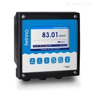 T6030电导率/TDS/盐度控制仪