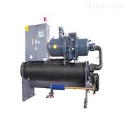 BSL-100ASE风冷式螺杆冷水机价格