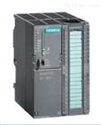 6ES7 315-2AH14-0AB0西门子CPU模块6ES7 313-6CG04-0AB0操作方式