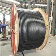 MYJV22 3*10+1*6矿用电力电缆