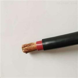 MYJV 3*95+1*50矿用电力电缆
