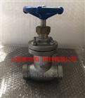 WJ40F1.6P 波紋管截止閥 質量保證