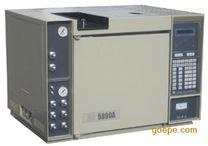 气质联用色谱仪