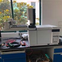 检测专用气相色谱仪