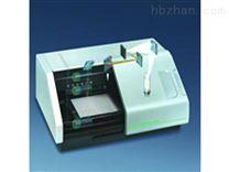 快速分析型气相色谱仪