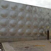 冬季不锈钢保温水箱如何做到保温效果