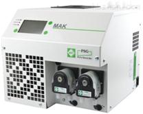 高度恒定的低出口露点冷凝器MAK10-LC