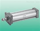 SCA2-G-63K主要作用:喜开理CKD气缸SCA2-FC-50B-300
