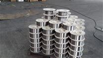 YD888耐磨药芯焊丝价格