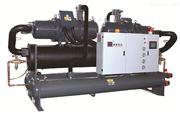 BSL-230WSE宁波水冷式螺杆冷水机