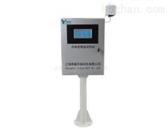 AQMS- II恶臭指数仪