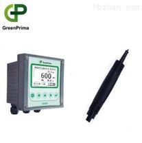 氯离子在线浓度测量仪-厂家销售-价格优惠