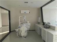 05昆明家用室内加装空气净化器