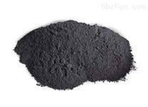 石墨烯涂层   纳米复合散热涂料