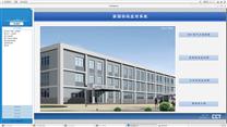 CET PecStar电力综合自动化组态软件