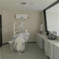 专业室内空气净化器
