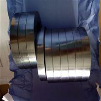 石墨填料环标准
