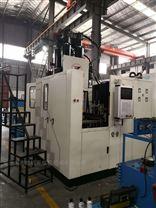 200吨平板硫化机250吨橡胶成型机