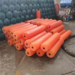 直径200mm拦污浮筒