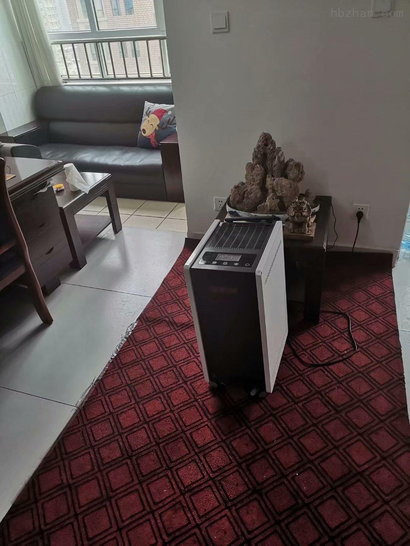桂林市酒店空气臭味怎么去除采购