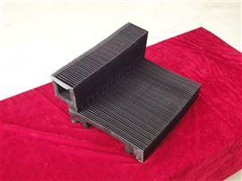 河北耐高温风琴防护罩批发厂家