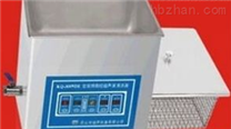 台式双频数控超声波清洗机