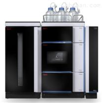 UHPLC超高效液相色谱仪