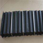耐温直线导轨风琴防护罩