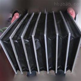 耐高温激光切割机防护罩批发厂家