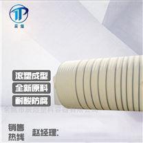 50立方塑料储罐/工程专用蓄水排水