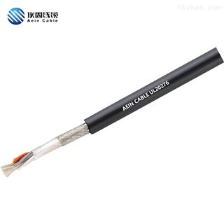 FLRYB11Y聚氨酯护套电缆
