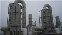 活性炭吸附塔工作原理--瑞风环保值得信赖