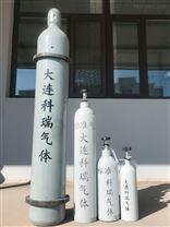 油气勘探录井用标准气