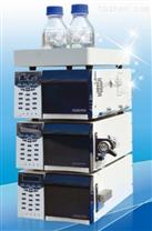 Agress1100高效液相色谱仪