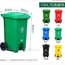湖州景区垃圾桶供应