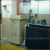 钢铁酸洗废水处理方法