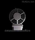 供给BG160-200 IP56防水防尘wistro电机风扇