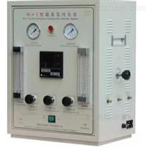 超纯氢气纯化仪