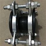 KXT/JGD高压橡胶软连接