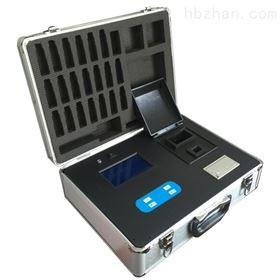 XZ-0113多参数水质分析仪