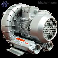 110v单相旋涡气泵-单相高压鼓风机