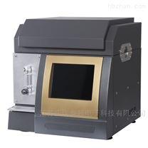 炭黑含量分析仪